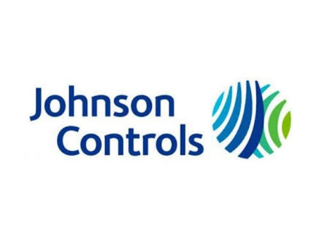 Johnson Controls, con Digital Vault la smart home è realtà