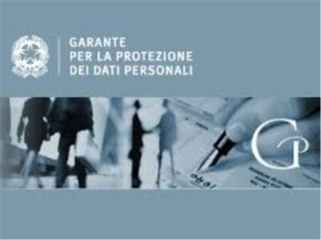 Privacy e sicurezza: l'iniziativa di Garante Privacy e Intelligence