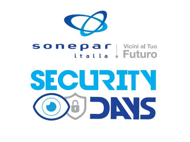 Sonepar Security Days