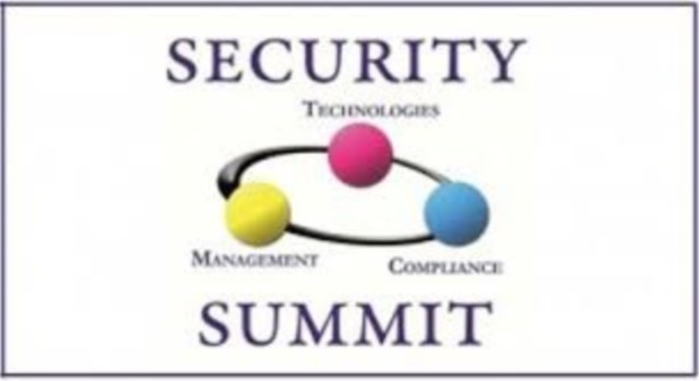 Security Summit, il 5 giugno tappa a Roma
