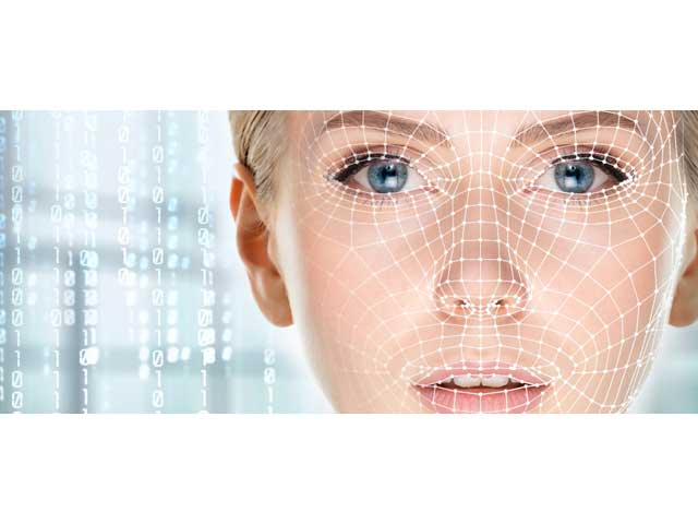 Videosorveglianza: impatto privacy e face detection