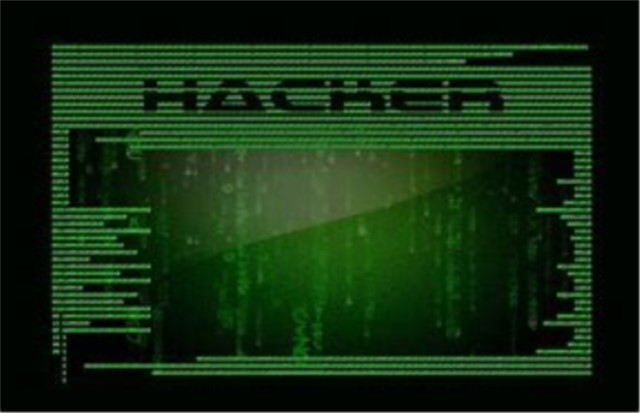 Gli hacker riescono a captare le password