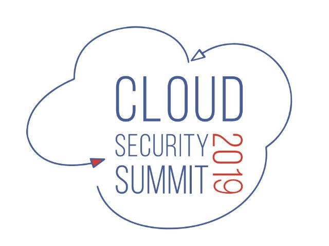 A Milano la IV edizione di Cloud Security Summit