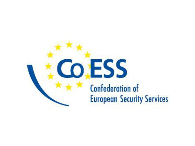 CoESS European Security Summit a Roma: esperienze di sicurezza privata a confronto