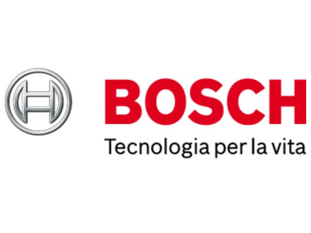 Bosch Security and Safety Systems, a Smart Building Expo con sue soluzioni per la sicurezza integrata