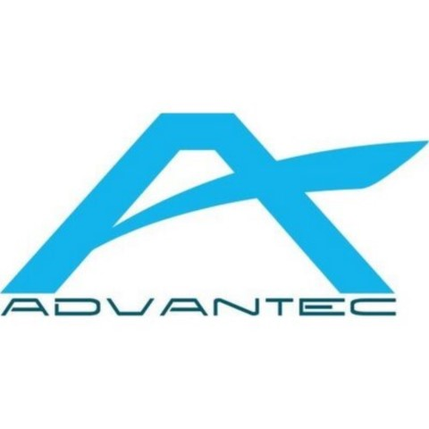 Advantec: All-in-one, radio PMR, video, dati e applicazioni, tutto in un unico terminale!