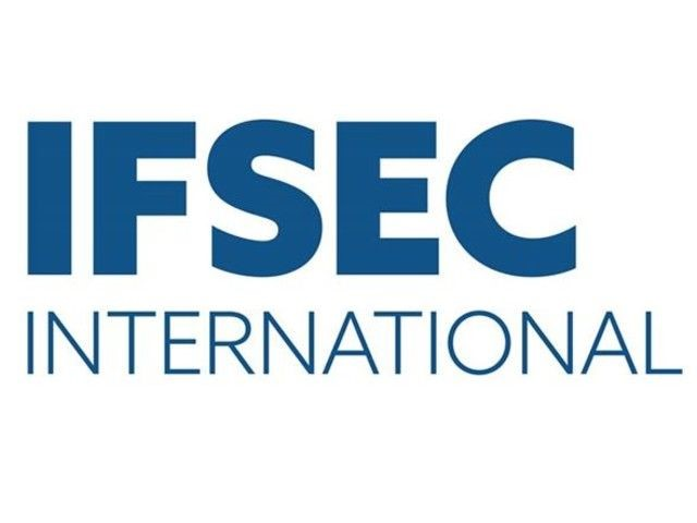 IFSEC International, nuovo rinvio: appuntamento al 2021