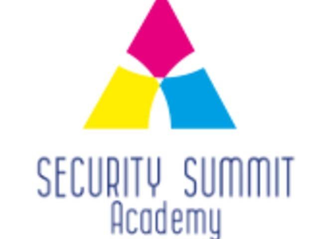 Security Summit Academy: a luglio la cybersecurity in tre Atelier in streaming