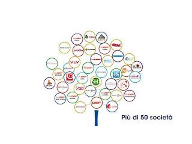 DEF Italia a secsolutionforum web format con la sicurezza antincendio: guarda la presentazione