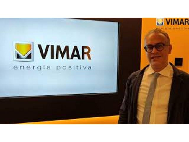 Vimar a secsolutionforum web format: intervista a Stefano Paradisi, Category Specialist per le soluzioni di Sicurezza