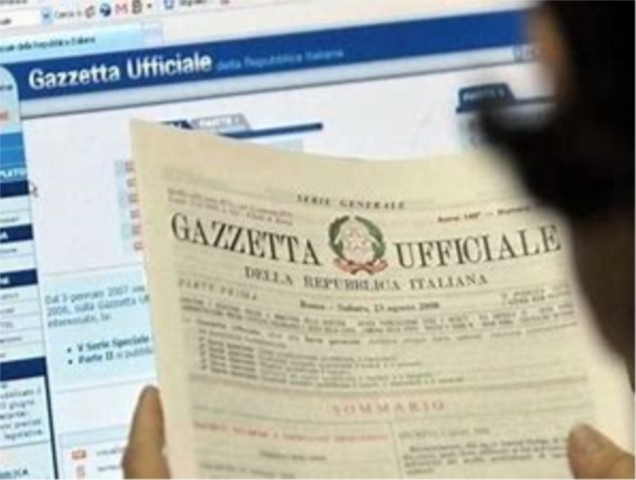 ENEA: Superbonus del 110%, novità e procedure