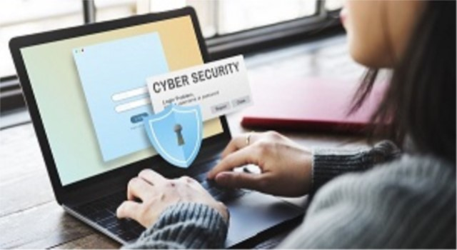 Smart working e Sicurezza dei dati, i temi dei Cyber Security Talks