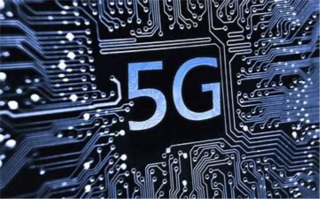 Check Point: reti 5G, i rischi per la cybersecurity