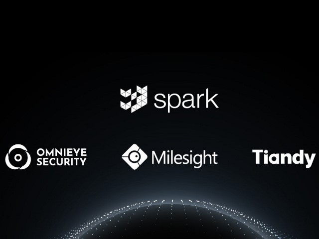 Spark Security: anche per il 2021 sarà il partner italiano di Milesight e Tiandy