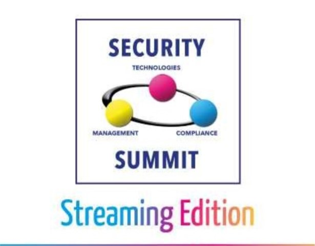Security Summit, al via la streaming edition