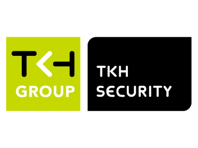 TKH Security a secsolutionforum 2021