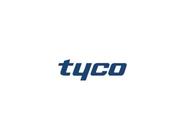 tyco international case study Prepare a paper in which you evaluate the tyco international case study provided in kaplan (2009)and stephen et al (2012) be sure to address the following in your paper: •briefly summarize the historical scenario surrounding tyco international.