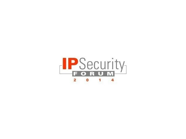 IP Security Forum Bari: le novità presentate