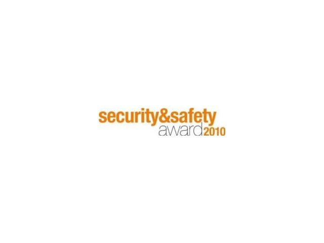 Security Awards di Sicurezza: and the winner is...