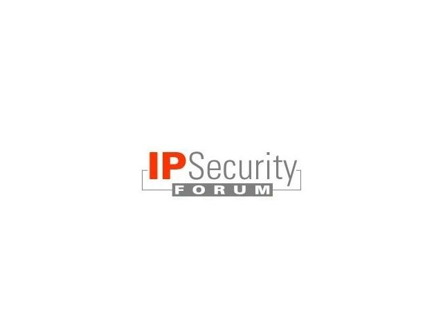 IP Security Forum Verona: il processo normativo, driver per sviluppare business?