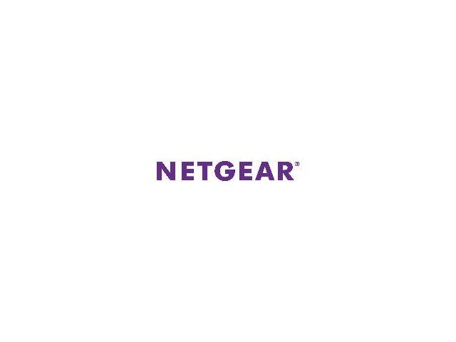 Netgear presenta arlo la prima videocamera senza fili per for Hd esterno non rilevato