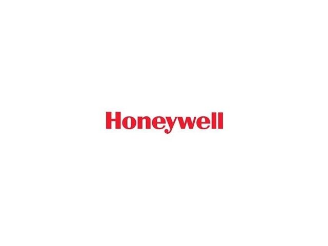Prosegue nel centro e sud Italia il roadshow di Honeywell Security