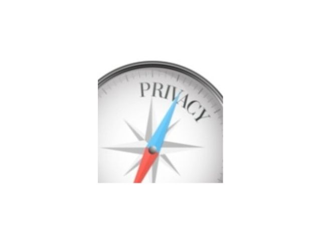 1200 iscritti al 5° Privacy Day Forum