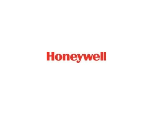 Nasce Honeywell Security and Fire, la nuova business unit di Honeywell