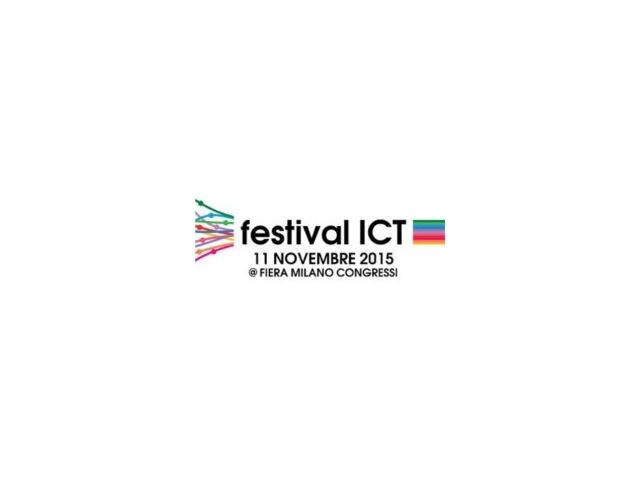 Data center, scenari e tecnologie al festival ICT