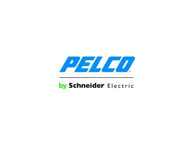 Optera™ di Pelco by Schneider Electric premiata ai Benchmark Innovation Awards