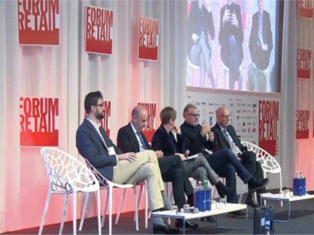 Forum Retail 2016: on line le interviste ai top manager