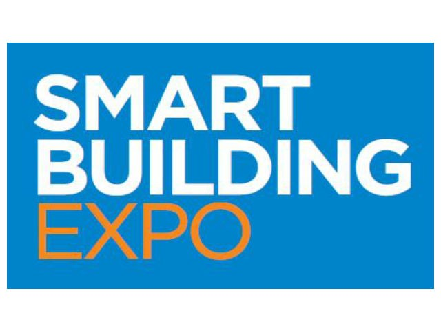 Ottimi auspici per Smart Building Expo