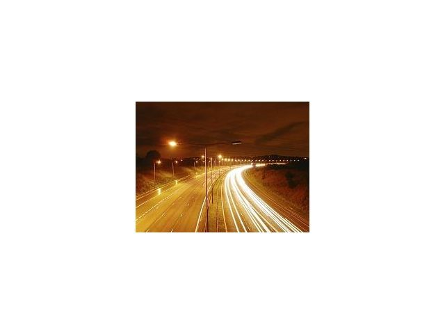 Barletta: ottimi risultati con il sistema Minos di telegestione della pubblica illuminazione