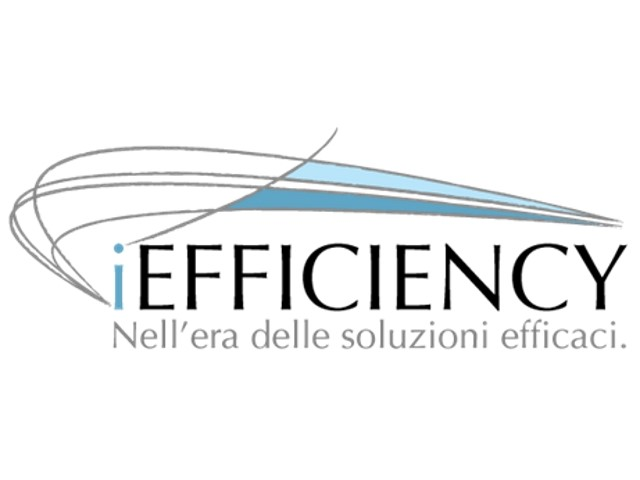 IEfficiency Next, soluzioni efficaci in vista del nuovo Regolamento privacy Europeo