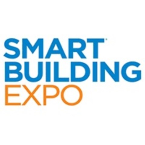 Il debutto di Smart Building Expo
