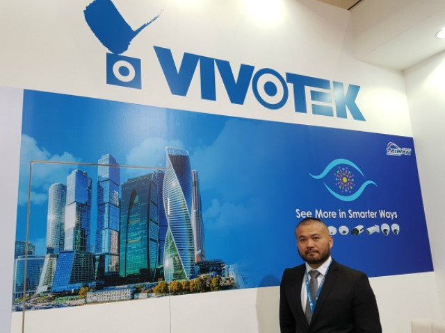 VIVOTEK: partnership strategica finalizzata alla Cybersecurity