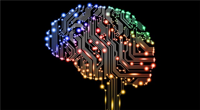 Il Deep Learning sbarca nel retail