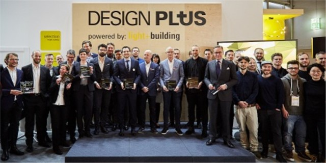 "Comelit: il sistema antintrusione wireless HUB si aggiudica il ""Best of Design Plus 2018"
