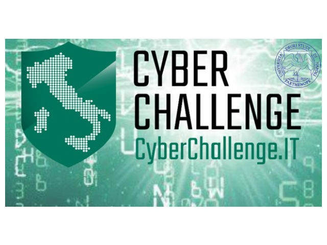 Axis Communications partner tecnologico di CyberChallenge.it
