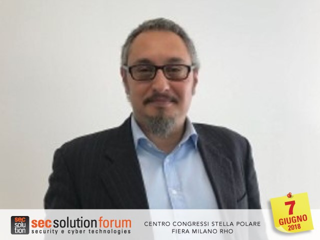 Sicurezza fisica e logica: a secsolutionforum, la convergenza secondo Hikvision
